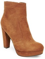 Women's Julianna Booties - Mossimo Supply Co.