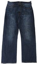 Lucky Brand Men's 181 Relaxed Straight-Leg Jean in