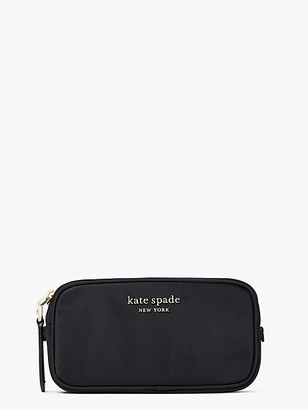 Kate Spade Daily Small Cosmetic Case