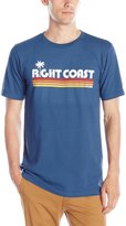 Rip Curl Men's Right Coast Classic T-Shirt