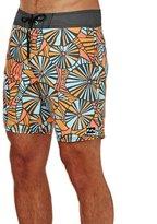 Billabong Sundays Og 17 Board Shorts