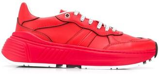 Bottega Veneta Speedster sneakers