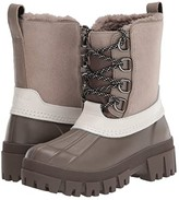 Rag & Bone Rb Winter Boot (Warm Grey) Women's Shoes