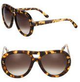 Stella Mccartney Sunglasses  stella mccartney women s sunglasses style