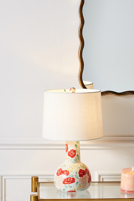 Leah Goren Blooming Table Lamp By Leah Goren in Assorted Size M