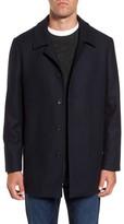 Rodd & Gunn Men's 'Saxon' Wool Blend Jacket