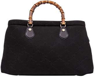Roberta Di Camerino Medium Handbag
