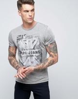 Pepe Jeans Pepe Vela T-shirt