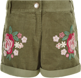 Monsoon Lola Shorts
