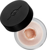 Make Up For Ever Star Lit Powder