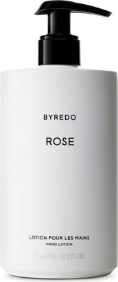 Byredo Rose Hand Lotion (450Ml)