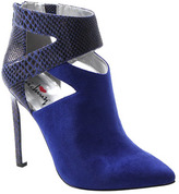 Luichiny Women's Tippy Toes