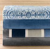 Valencia Towels Shore Collection