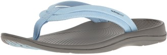 Superfeet Women's Rose Sandals