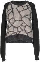 Circus Hotel Sweaters - Item 39631578