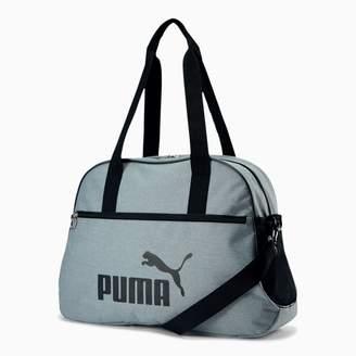 PUMA Rhythm Duffel Bag