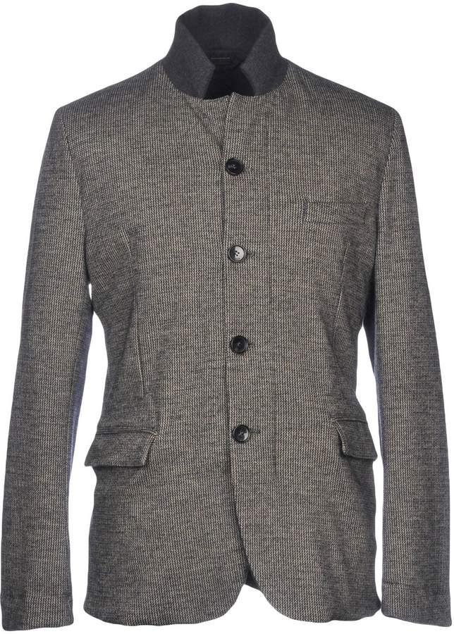 Capobianco Synthetic Down Jackets