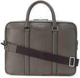 HUGO BOSS laptop bag