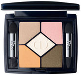 Christian Dior Limited Edition 5 Couleurs Polka Dots Couture Colours & Eyeshadow Palette - Polka Dots Collection