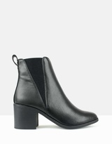 betts Equinox Chelsea Boots