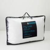 Bloomingdale's Ultra Luxe Down Alternative Soft/Medium Pillow, Standard/Queen - 100% Exclusive