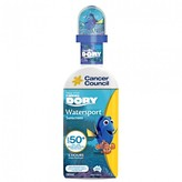 Cancer Council Finding Dory Watersport Sunscreen SPF50+ 180 mL