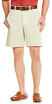 Tommy Bahama Flat-Front Ashore Thing Shorts