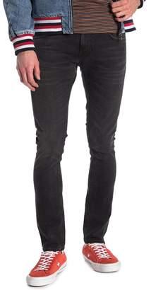 "Nudie Jeans Tight Terry Skinny Jeans -30-34\"" Inseam"