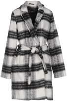Ichi Coat