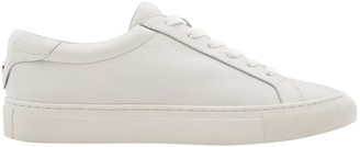 Athleta Lacee Sneaker By J/Slides