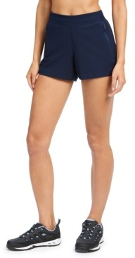 Columbia Women's Pfg Tidal Ii Shorts