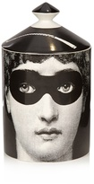 Fornasetti Burlesque Otto-scented candle