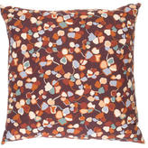 Missoni Throw Pillow w/ Tags