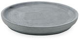 Water Works Talc Tray