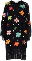 Au Jour Le Jour Short dresses - Item 34672861