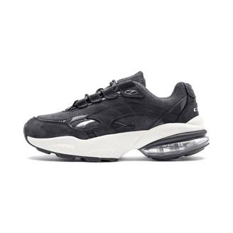 Puma CELL Venom Patent Womens Sneakers