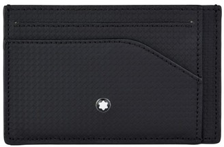 Montblanc Leather Extreme 2.0 Card Holder