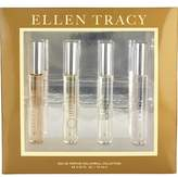 Ellen Tracy Variety By For Women.