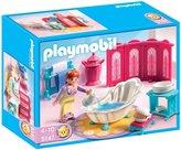 Playmobil Royal Bath Chamber