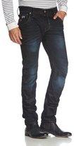 G Star Men's Arc 3D Slim Fit Jean In Hydrite Denim