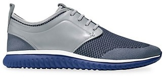 Cole Haan Grand Motion Knit Sneakers