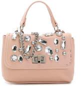 Steve Madden Women's Bkerri Crossbody Bag