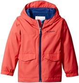 Columbia Kids - Rain-Zillatm Jacket Boy's Coat