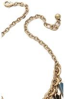 Lulu Frost The Orbit Necklace