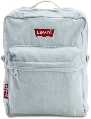Levi's The L Pack Baby Backpack