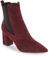Marc Fisher Women's 'Zanna' Chelsea Boot