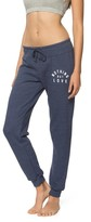 Spiritual Gangster Nothing But Love Baggy Sweatpant