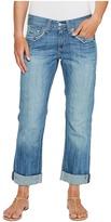 Ariat Boyfriend Americana Women's Jeans