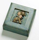 Willow Tree Hug Memory Box