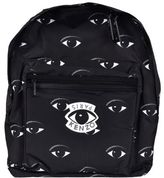 Kenzo Eye Backpack